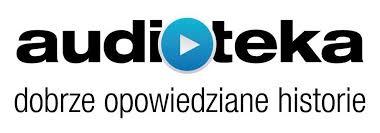 """Poznaliśmy listę autorów """"słowiańskich"""" tekstów, które zostaną wydane w formie jednego audiobooka przez audioteka.pl"""