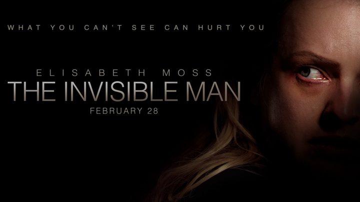 """Nowe spojrzenie na """"Niewidzialnego człowieka"""" już w styczniu. Zobacz trailer."""