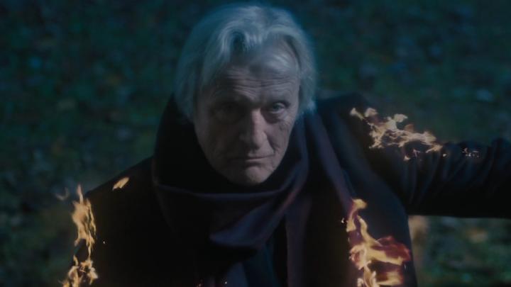 """Plakat oraz trailer (teaser) do nadchodzącego """"The Sonata"""" (2020)."""