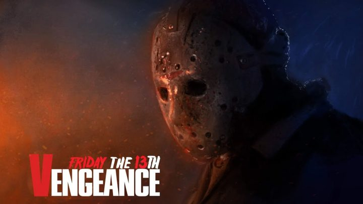 "Zobacz ""Friday the 13th: Vengeance 2.0""."