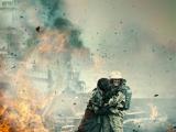 """W sieci pojawił się trailer """"Czarnobyl. Otchłań"""" traktowany jako rosyjska odpowiedź na popularny serial HBO."""