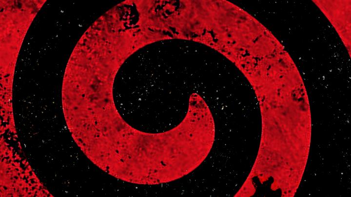 """""""PIŁA"""" czyli – zobacz trailer do: """"Spiral: From the Book of Saw"""":"""