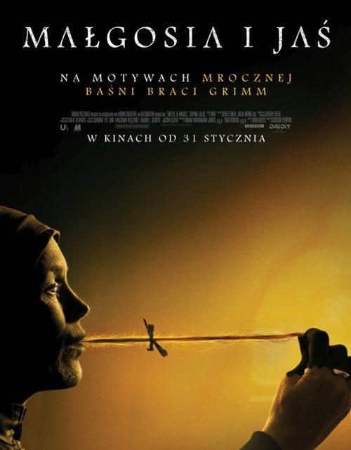 """O """"Małgosi i Jasiu"""" słów kilka – od Alicya.pl"""