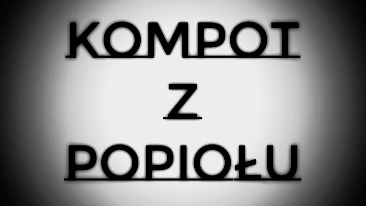 Pieprznik Grozowy (24) – Co w grozie piszczy?