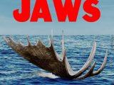 """""""Moose Jaws"""" jednak się ukaże."""