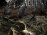 """""""Bezimienni"""" R. Cambell – Powakacyjna zapowiedź od Phantom Books Horror."""
