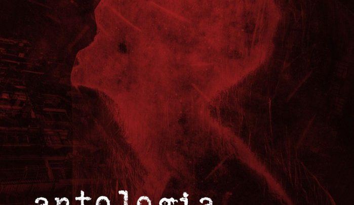 Audioteka.pl oraz apka Lecton ruszą z nową serią audiobooków grozy/horroru !!!