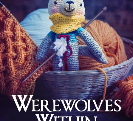 Werewolves Within – zobacz zwiastun.