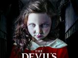 "Zobacz trailer do ""The Devil Child"" (2021)."