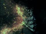 """Nadchodzi """"The Mad Hatter"""" (trailer)."""