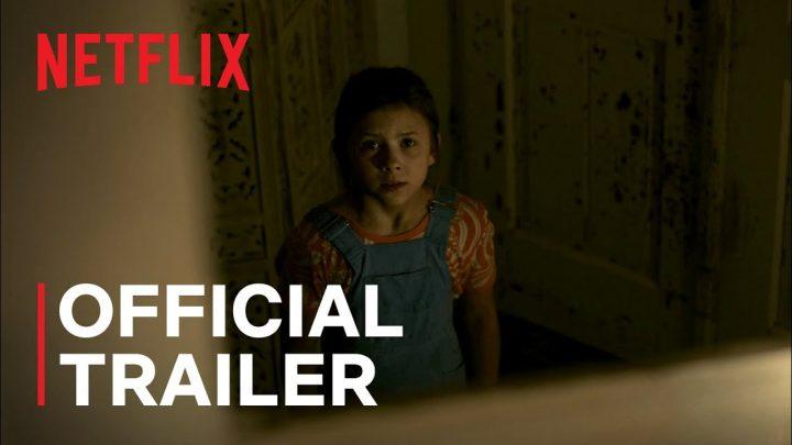 """""""Paranormalne doświadczenia"""" sezon 3 – zobacz zwiastun."""