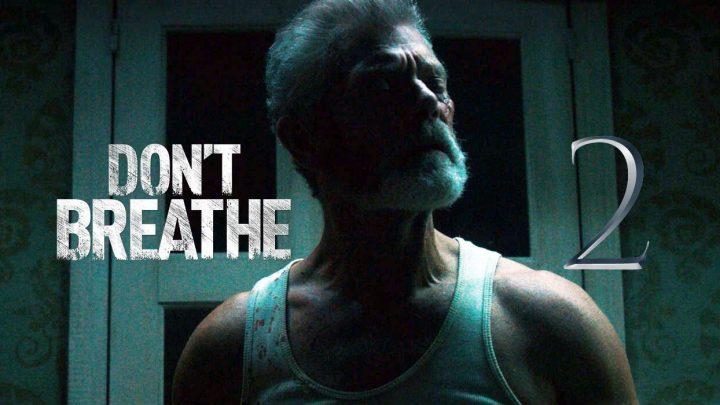 "Zobacz zwiastun do ""Don't Breathe 2""."