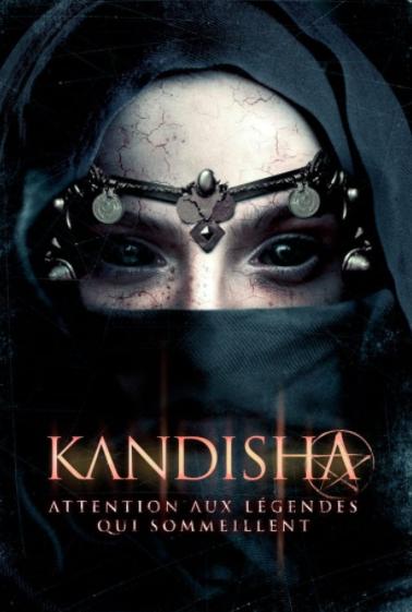 """""""KANDISHA"""" będzie siała śmierć w lipcu."""