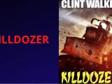 Killdozer (1974) – kilka słów na temat filmu.