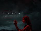 "Zobacz zwiastun do ""THE NIGHT HOUSE""."