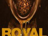 """Pszczoły nie tylko w """"Candymanie"""" – """"Royal Jelly"""" (trailer)."""